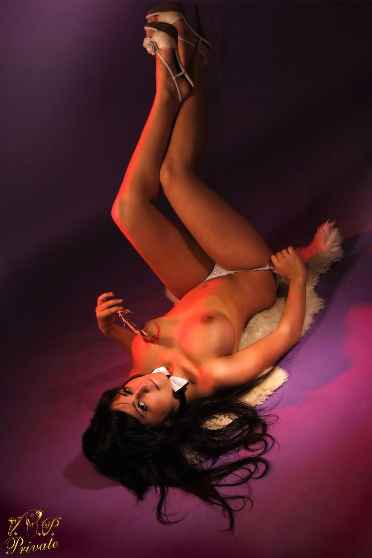eroticheskiy-spa-salon-ekaterinburg